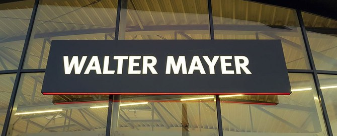 Walter Mayer GmbH